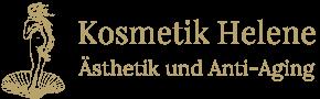 Dr. Schoberwalter & Schoberwalter Logo