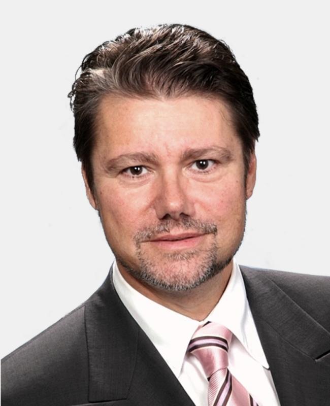 MedR Dr Hannes Schoberwalter